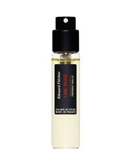 Frédéric Malle - Une Rose Eau de Parfum Travel Case Refill 0.3 oz.