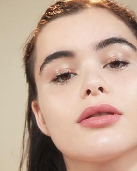 Kosas - Weightless Lipstick