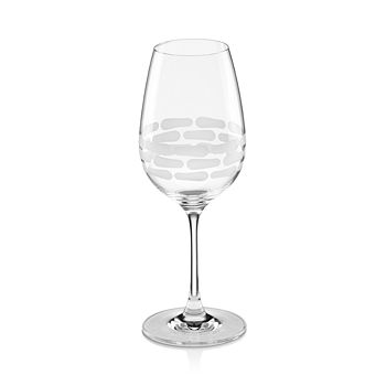 Michael Wainwright - Truro White Wine Glass