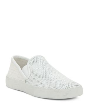 Vince Camuto Women's Cariana Slip-On Sneakers 2802921