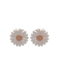 Olivia Burton 3D Daisy Stud Earrings - Bloomingdale's_0