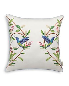 "Ted Baker - Highgrove Decorative Pillow, 16"" x 16"""