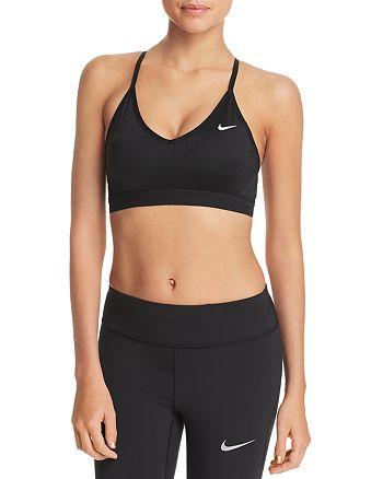 Nike - Indy Sports Bra