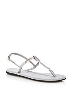 havaianas - Women's You Riviera Thong Sandals