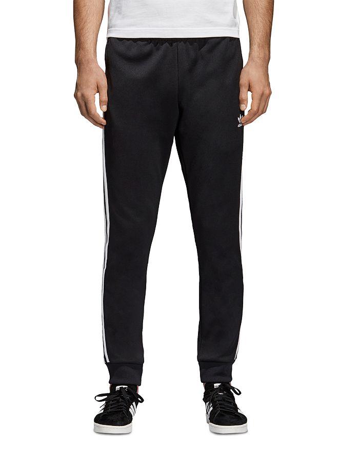 adidas Originals - Superstar Track Pants 3540e47fe9b3