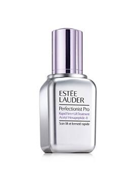 Estée Lauder - Perfectionist Pro Rapid Firm+Lift Treatment