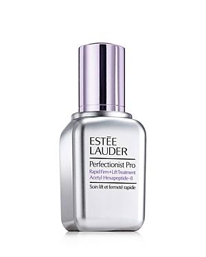 Estee Lauder Perfectionist Pro Rapid Firm+Lift Treatment 1.7 oz.