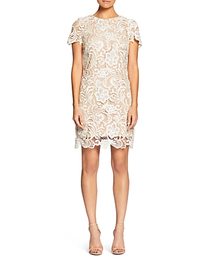Dress the Population Anna Lace Dress