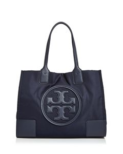 85936cb03f29 Tory Burch Miller Leather Hobo