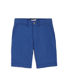 Johnnie-O - Boys' Bryson Seersucker Shorts - Little Kid, Big Kid