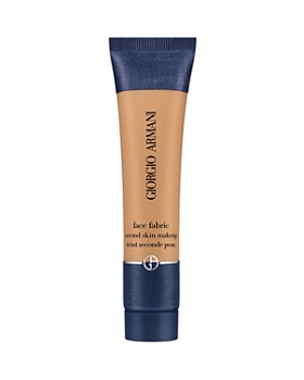 Armani - Face Fabric Foundation