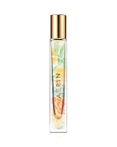 Estée Lauder - Hibiscus Palm Eau de Parfum Rollerball