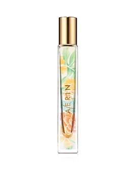 Estée Lauder - Hibiscus Palm Eau de Parfum Rollerball 0.27 oz.