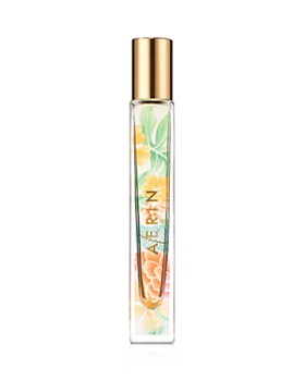 AERIN - Hibiscus Palm Rollerball
