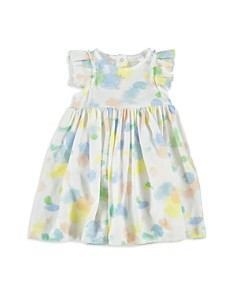 Stella McCartney Girls' Jardin Watercolor Printed Dress - Baby - Bloomingdale's_0