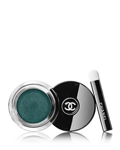 CHANEL OMBRE PREMIÈRE Longwear Cream Eyeshadow, Spring-Summer Makeup Collection 2018 - Bloomingdale's_0