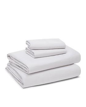 Coyuchi - Relaxed Linen Sheet Sets - 100% Exclusive