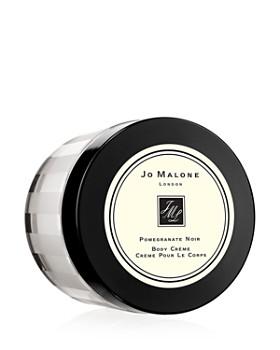 Jo Malone London - Pomegranate Noir Body Crème