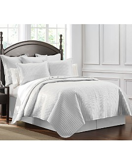 Waterford - Crystal Bedding Collection