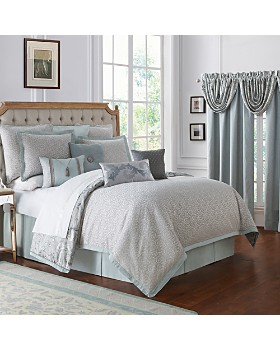 Waterford - Farrah Bedding Collection
