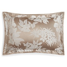 Gingerlily Tropical Sand Standard Sham - Bloomingdale's_0