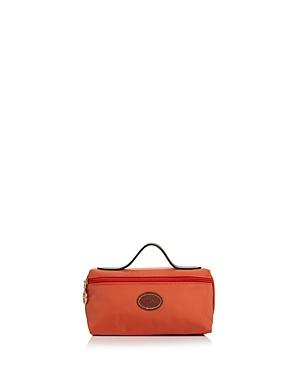 Longchamp Le Pliage Cosmetics Case