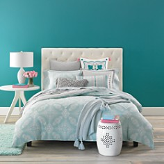 Sky Camila Bedding Collection - 100% Exclusive - Bloomingdale's_0