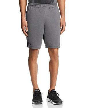 Under Armour Raid 2.0 Shorts