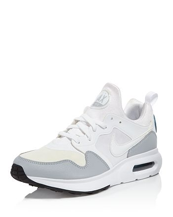 "Nike Men's Air Max Prime S Sneakers Bloomingdale's ""title ="" Nike Męskie Air Max Prime S Sneakers Bloomingdale's"