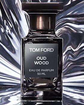 21f3dcaa5a15 Tom Ford - Oud Wood Eau de Parfum 1.7 oz.