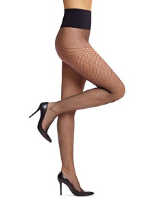 Commando Perfect Fishnet Tights - Bloomingdale's_0