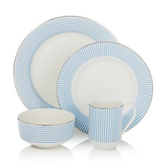 Kate Spade New York Laurel Street Dinnerware - Bloomingdale's_0