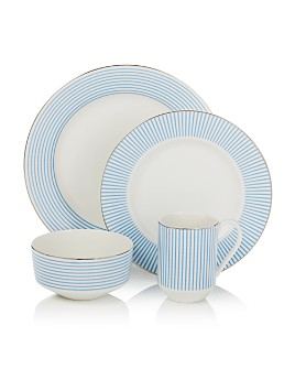 kate spade new york - Laurel Street Dinnerware