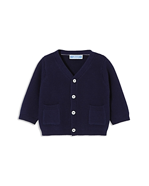 Jacadi Boys' Knit Cardigan - Baby