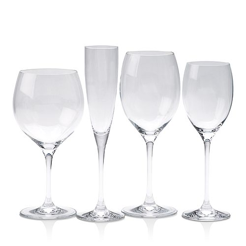 Villeroy & Boch - Maxima Wine Glass, Set of 24
