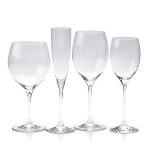 Villeroy & Boch Maxima Wine Glass, Set of 24