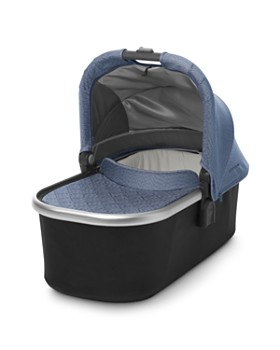 UPPAbaby - Bassinet 2018