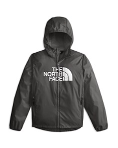 The North Face® Boys' Flurry Logo Windbreaker Jacket - Little Kid, Big Kid - Bloomingdale's_0