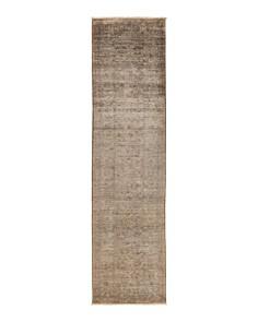 """Solo Rugs - Vibrance Runner Rug, 2'8"""" x 10'"""