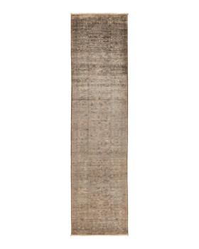 """Bloomingdale's - Vibrance Runner Rug, 2'8"""" x 10'"""