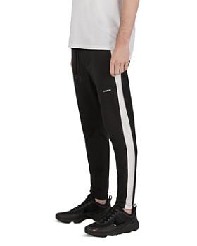Zanerobe - Jumpshot Track Pants