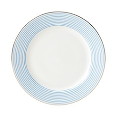 kate spade new york - Laurel Street Dinner Plate