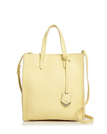 Botkier - Sabrina Leather Tote - 100% Exclusive