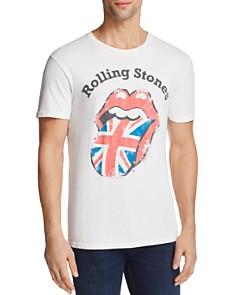 Bravado Rolling Stones Short Sleeve Tee - 100% Exclusive - Bloomingdale's_0