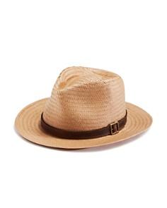 Bailey of Hollywood Bayard Hat - Bloomingdale's_0