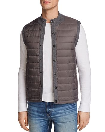 Barbour - Essential Gilet Vest