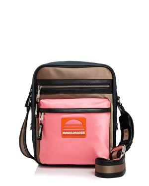 Marc Jacobs Sport Flight Bag 2847764