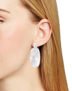 Kendra Scott - Aragon Earrings