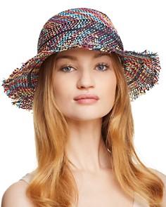 Echo Adelaide Sun Hat - Bloomingdale's_0