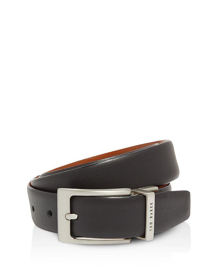 6c51dba7461c Ted Baker - Karmer Reversible Leather Belt